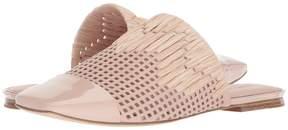 Sigerson Morrison Gallia Women's Shoes