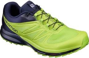 Salomon Sense Pro 2 Trail Running Shoe