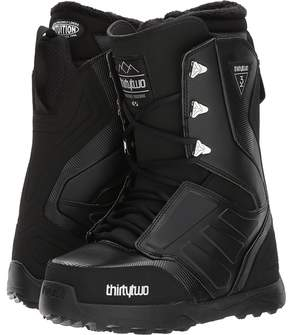 thirtytwo Lashed W '17 Women's Cold Weather Boots