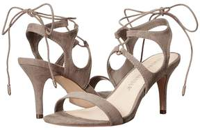 Athena Alexander Shalamar Women's Shoes