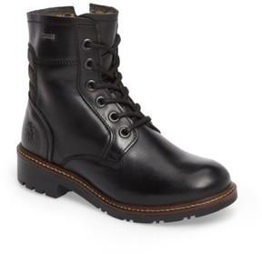 Fly London Women's Silo Waterproof Gore-Tex Boot