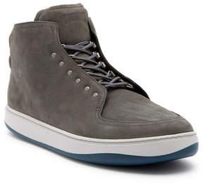 Camper Domus Nubuck Sneaker