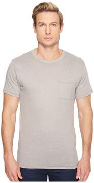 Alternative Keeper Pocket Tee Men's Clothing