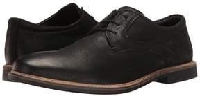 Base London Cannock Men's Lace up casual Shoes