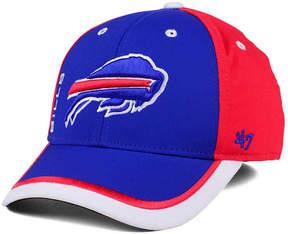 '47 Buffalo Bills Crash Line Contender Flex Cap