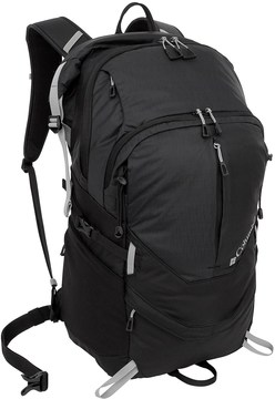 Columbia Sportswear Mazama Backpack