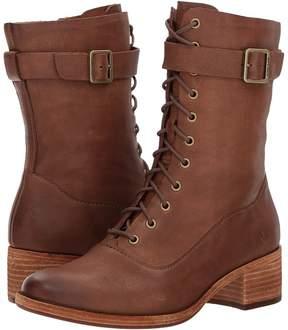 Kork-Ease Mona Women's Boots