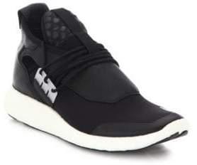 Y-3 Elle Run Sneakers