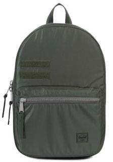 Herschel Laswon Zippered Backpack