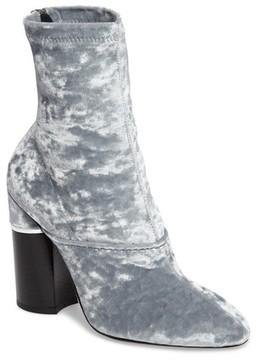 3.1 Phillip Lim Women's 'Kyoto' Crushed Velvet Boot