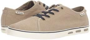 Columbia Vulc N Vent Shore Lace Men's Shoes