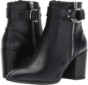 Steven Johannah Bootie Women's Shoes