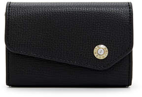 Henri Bendel West 57Th Business Card Case