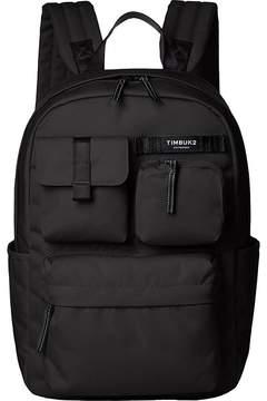 Timbuk2 Mini Ramble Pack Backpack Bags
