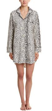 BedHead Pajamas Night Shirt
