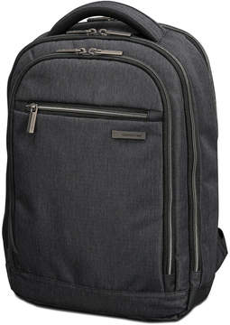 Samsonite Modern Utility 15.5 Mini Backpack