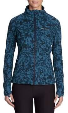 Eddie Bauer Sandstone 2.0 Soft Shell Jacket