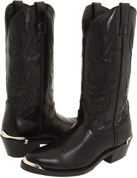 Laredo Brentwood Cowboy Boots