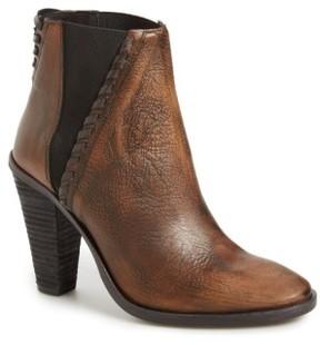 Matisse Women's 'Stardust' Chelsea Boot