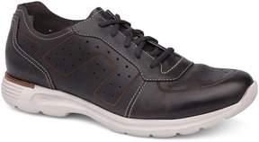 Dansko Men s Wesley Sneakers