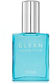 CLEAN Shower Fresh EDP, 1 fl oz