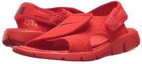 Nike Sunray Adjust 4 Boys Shoes
