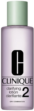 Clinique Clarifying Lotion 2, 200mL