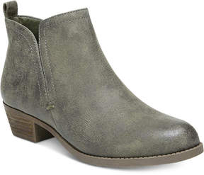 Carlos by Carlos Santana Boe Boots Women's Shoes