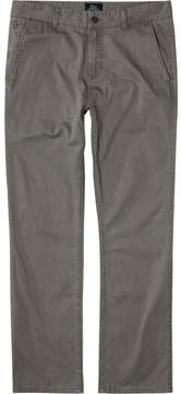 Hippy-Tree Hippy Tree Ridge Pant