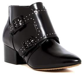 French Connection Roree Studded Bootie