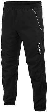 Craft Black Touring Pants - Men