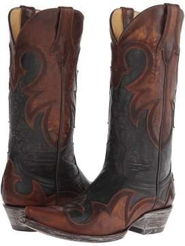 Old Gringo Henderson Women's Boots