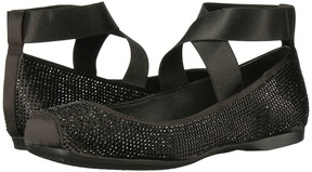 Jessica Simpson Mandalay 4 Women's Shoes
