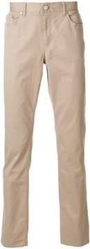 MICHAEL Michael Kors regular trousers
