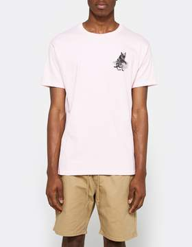 Obey Ice Cold Tee