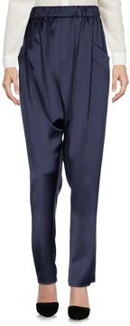 Baja East Casual pants