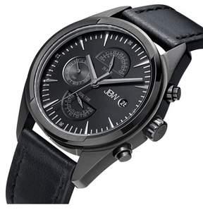 JBW Men's Woodall Diamond Watch.