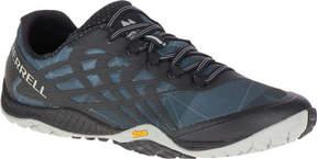 Merrell Trail Glove 4 Trail Running Shoe (Women's)