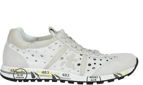 Premiata Lucy-d Sneakers