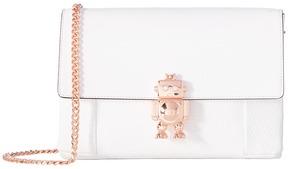 Ted Baker Jemms Handbags