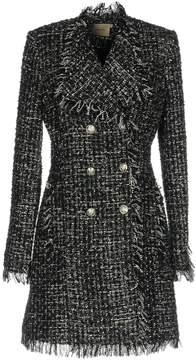 Thurley Coats