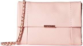 Ted Baker Parson Handbags