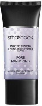 Smashbox Photo Finish Pore Minimizing Foundation Primer
