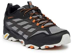 Merrell Moab FST Low Sneaker - Wide Width Available