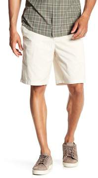 Quiksilver Waterman Collection Down Under Shorts