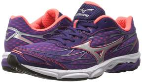 Mizuno Wave Catalyst Women's Running Shoes