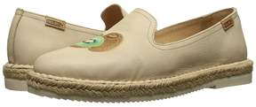 PIKOLINOS Cadamunt W3K-3633CR Women's Shoes
