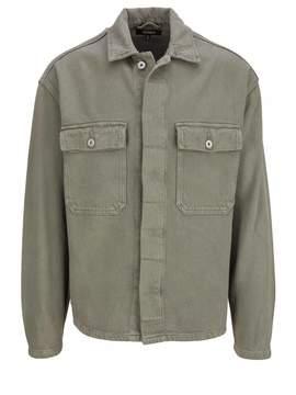 Yeezy Season 6 Shirt