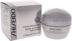 Firming Massage Mask - Women