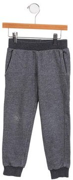 Paul Smith Boys' Jogger Pants